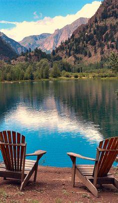 Castle Lakes 1